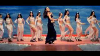 Indian Song