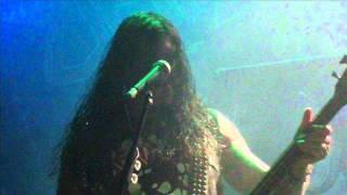 California Metalfest VI News -- New Destruction Album,Song -- Cradle of Filth Tour -- New Sevendust
