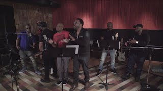Naturally 7 - Listen Up (Braxton Family Values Recap and Update)