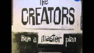 The Creators - Don't Give A F*** Ft. Big Kwam