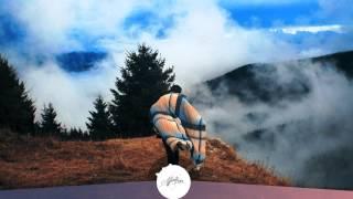 Audien - Insomnia feat. Parson James