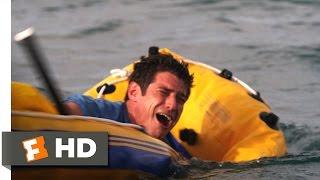 2-Headed Shark Attack (6/10) Movie CLIP - Mayday! (2012) HD
