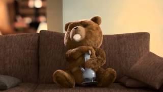 El Tedi 2