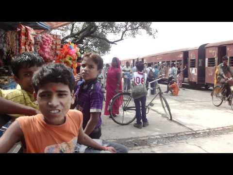 Janakpur Nepal 3 007
