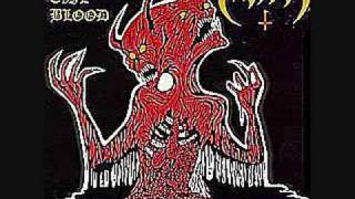 Sabbat - Satanic Rites (TJBM)