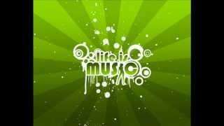 Kaira feat. Kazibo - Besame (Radio Edit)
