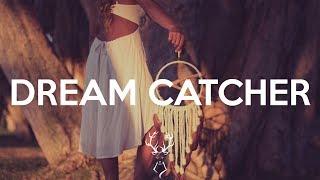 NEFFEX - Dream Catcher (Bass Boosted)