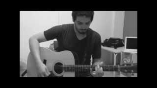 """GABRIEL DUARTE - TEASER MÚSICA """" Pra Te Encontrar"""" - NOVO CD"""