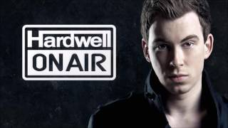 The Chainsmokers - Closer ft. Halsey  [REMIX] (Hardwell on Air)