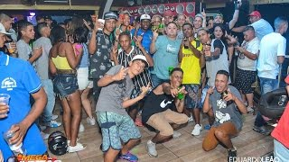 MC Dinotre - Medley 2017 (( DJ KikProd )) Lançamento 2017