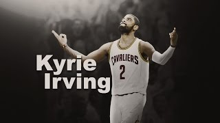 Kyrie Irving Mix - Angels