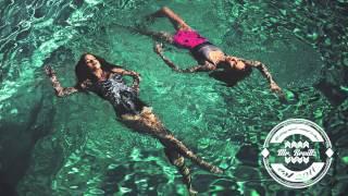 Childish Gambino - 3005 (Louis Futon Remix)