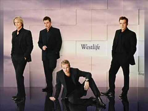 Westlife Nothings Gonna Change My Love For You Chords Chordify