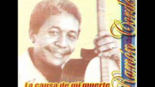 Ramon Cordero - Amor Del Bueno