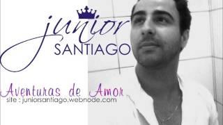 Junior santiago Aventuras de Amor sd8