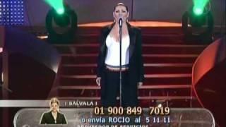 ROCIO BANQUELLS - mi buen corazon