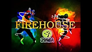 Daddy Yankee & Play N Skillz - Firehouse (Original)