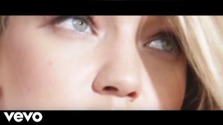 ZAYN - BoRdErZ (Music Video)
