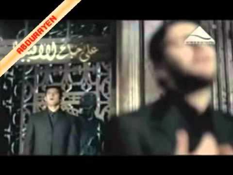 انشودة اللهم صل على سيدنا محمد .. سامي يوسف