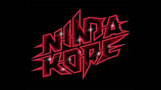 Ninja Kore - Jump da Fuck Up (Max Cavalera)