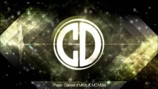 Phase - Darkest of Minds feat. MC Mota