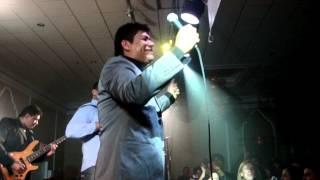 Los Diablitos [05/07] - Busca un Confidente - En Vivo Toronto 2012