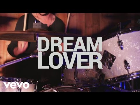 The Vaccines Dream Lover Red Bull Session Chords Chordify