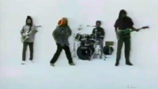 Bad Brains - Soul Craft 1990 (Videoclip)