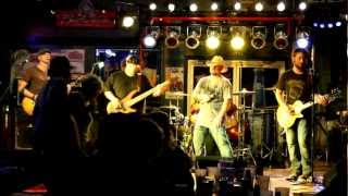 Jerilee's May 12,2012-4.MOV