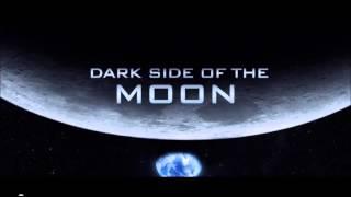Matt Brevner ft. Tom Macdonald - Dark Side Of The Moon