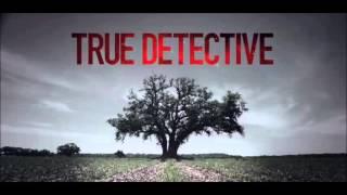 Grinderman - Honey Bee (Let's Fly To Mars) [Ending / Credits Song)- True Detective Soundtrack+LYRICS