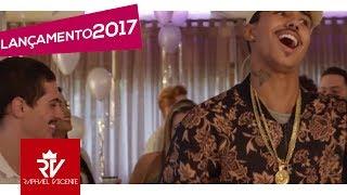 MC Livinho  - Pata de Camelô , capo de fusca (Perera DJ) Lançamento 2017