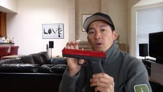 The Single Best Handgun Tip: Isometric Tension