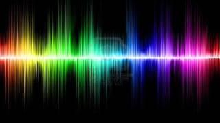 remix de 45 segundos