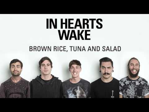 in-hearts-wake-brown-rice-tuna-and-salad-unfd
