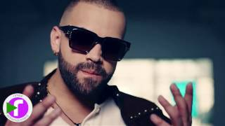 Nacho la criatura   (Bailame Video Oficial)