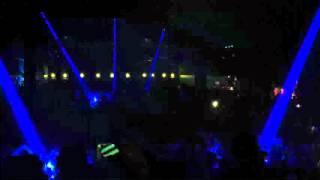 """Solomun plays """"Pump up the Jam"""" Remix (Fabrique Milano 15.04.2016)"""
