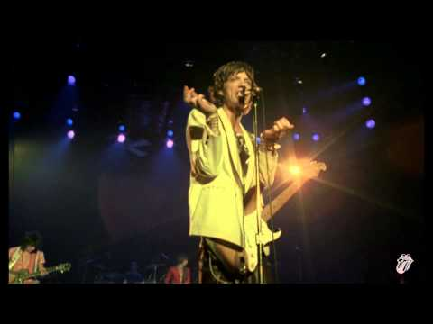 the-rolling-stones-just-my-imagination-live-official-the-rolling-stones