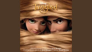 """When Will My Life Begin (Reprise 1/From """"Tangled""""/Soundtrack Version)"""