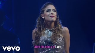 "Esto No Puede Terminar (from ""Violetta"") (Sing-Along Version)"