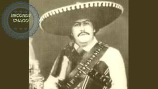 Omar Ruiz FT La Antraxion - El Bandido 'Pablo Escobar'