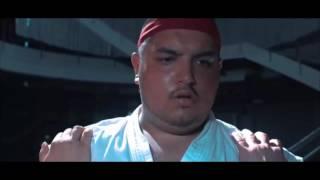 DROB DYNAMIC - KUNG FU PANDA | JMC | NUR DER 2. PART