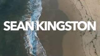 Sean Kingston live in Ventura