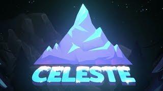 Celeste (dunkview)