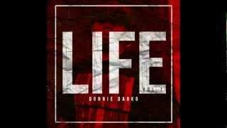 Donnie Darko - The Day After