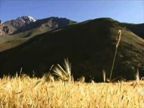 Trekking au Dolpo par natures du monde