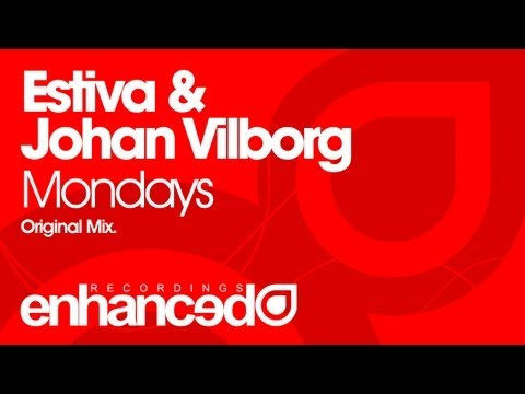 estiva-johan-vilborg-mondays-original-mix-out-now-enhanced-music