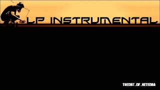 Linkin Park   Points Of Authority instrumental