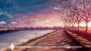 Bone Thugs and Harmony - Crossroads (Happy DnB Remix)