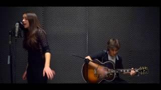 Svalutation (Adriano Celentano) - A2 cover